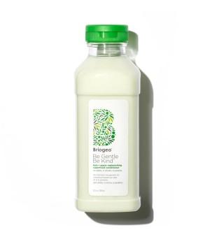 Briogeo Be Gentle, Be Kind Kale+Apple Replenishing Conditioner Stiprinamasis kondicionierius, 369ml | inbeauty.lt