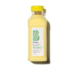 Be Gentle, Be Kind Banana+Coconut Nourishing Conditioner Maitinamasis kondicionierius, 369ml