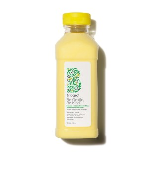 Briogeo Be Gentle, Be Kind Banana+Coconut Nourishing Conditioner Maitinamasis kondicionierius, 369ml | inbeauty.lt