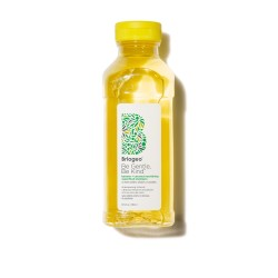 Be Gentle, Be Kind Banana+Coconut Nourishing Shampoo Maitinamasis šampūnas, 369ml