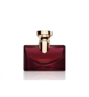 Bvlgari Splendida Magnolia Sensuel Eau de Parfum Parfumuotas vanduo moterims, 50ml   inbeauty.lt