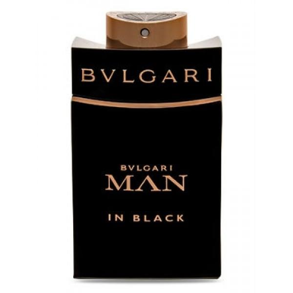 Man In Black Eau de Parfum Parfumuotas vanduo vyrams, 60ml