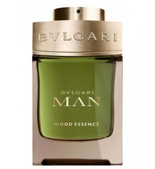 Bvlgari Man Wood Essence Eau de Parfum Parfumuotas vanduo vyrams, 60ml | inbeauty.lt