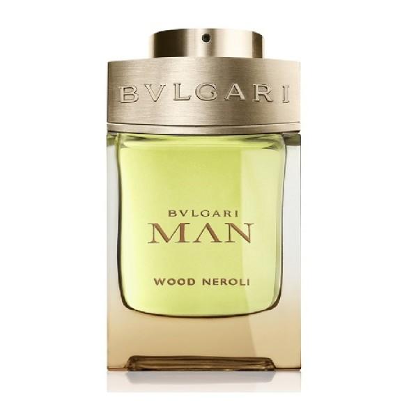 Man Wood Neroli Eau de Parfum Parfumuotas vanduo vyrams, 60ml
