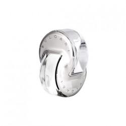 Omnia Crystalline Eau de Toilette Tualetinis vanduo moterims, 40ml