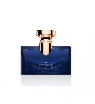 Bvlgari Splendida Tubereuse Mystique Eau de Parfum Parfumuotas vanduo moterims, 50ml | inbeauty.lt