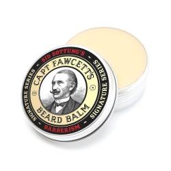 Barberism Beard Balm Barzdos balzamas, 60ml