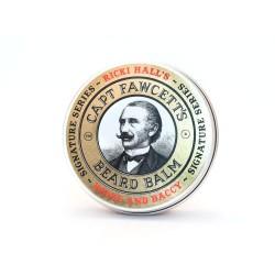 Booze And Baccy Beard Balm Barzdos balzamas, 60ml