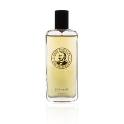Eau De Parfum Original CF.8836 Kvepalai vyrams, 50ml
