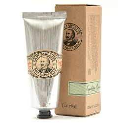 Expedition Reserve Post Shave Balm Balzamas po skutimosi, 125ml
