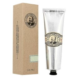 Expedition Reserve Shaving Cream Skutimosi kremas, 150ml