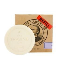 Shaving Soap Refill Skutimosi muilas, 110g