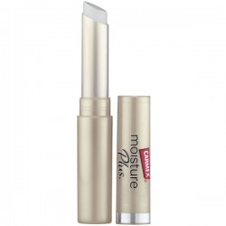 Drėkinantis lūpų balzamas Moisture Plus, 2,2 ml