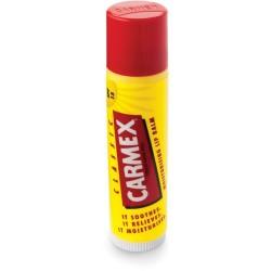 Stick Pieštukinis lūpų balzamas, 4,25 g