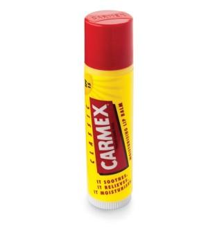 Carmex Stick Pieštukinis lūpų balzamas, 4,25 g | inbeauty.lt