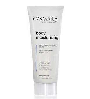 Casmara Body Moisturizing Repairing Cream Drėkinamasis kūno kremas, 200ml | inbeauty.lt