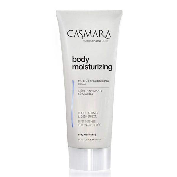 Body Moisturizing Repairing Cream Drėkinamasis kūno kremas, 200ml