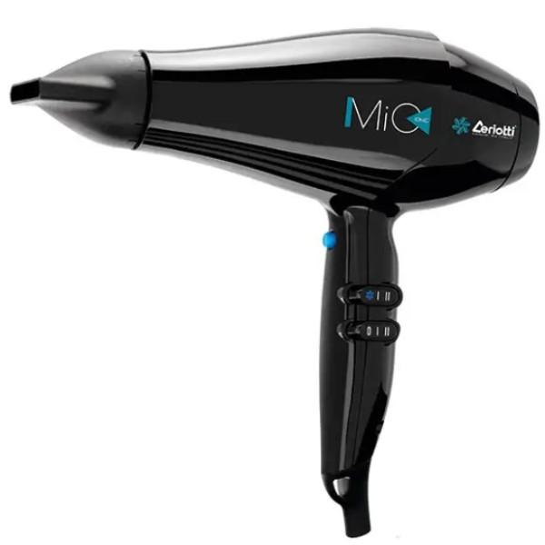 Mio Ionic Hair Dryer Plaukų džiovintuvas, 1vnt