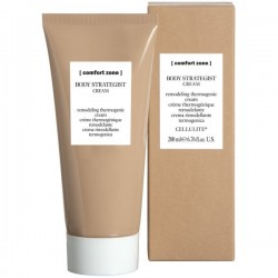 Body Strategist Cream Dvigubo poveikio kremas, atkuriantis odos struktūrą, 200 ml