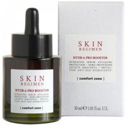 SKIN REGIMEN HYDRA PRO BOOSTER - drėkinantis, odos senėjimą stabdantis serumas, 30 ml