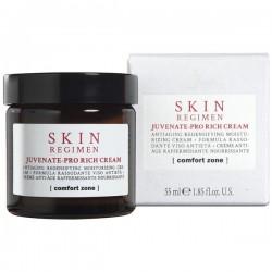 Skin Regimen Juvenate Prorich Cream Senėjimą stabdantis, drėkinantis kremas, 55 ml