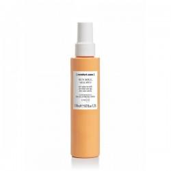 SUN SOUL MILK SPF15 - apsauginis odos pienelis nuo saulės SPF15, 150 ml