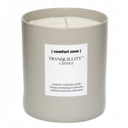 TRANQUILLITY CANDLE - atpalaiduojanti žvakė, 280 g