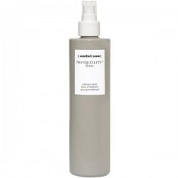 Tranquility Spray Raminantis eterinių aliejų purškiklis, 200 ml