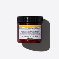 Nourishing VM Maitinamoji kaukė su keratinu pH 4, 250ml