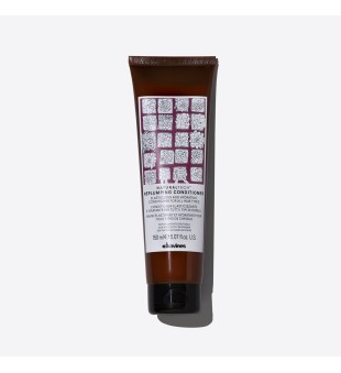 Replumping plaukus storinantis kondicionierius pH 4, 150 ml