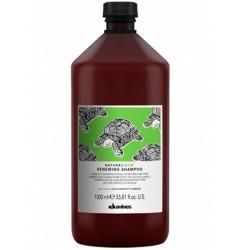 Renewing atnaujinantis šampūnas, 1000 ml