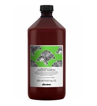 Davines Renewing atnaujinantis šampūnas, 1000 ml   inbeauty.lt