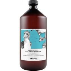 Geros savijautos šampūnas pH 5.5, 1 l