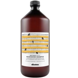 Nourishing Maitinantis šampūnas pH 5.5, 1 l