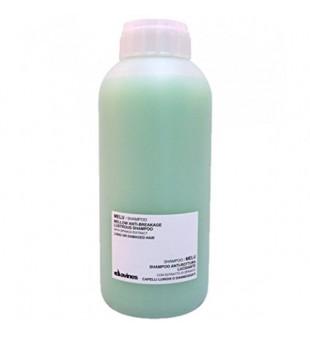 Davines MELU šampūnas ilgiems ir pažeistiems plaukams, 1000 ml | inbeauty.lt