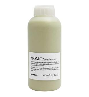 Davines MOMO drėkinantis kondicionierius, 1000 ml | inbeauty.lt