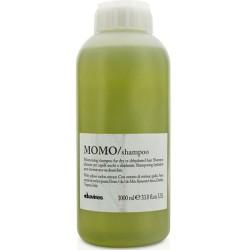 MOMO drėkinantis šampūnas, 1000 ml