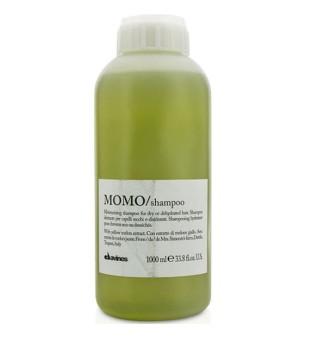Davines MOMO drėkinantis šampūnas, 1000 ml   inbeauty.lt