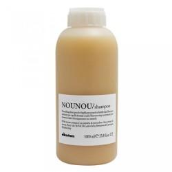 NOUNOU maitinantis šampūnas, 1000 ml