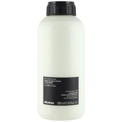 OI Plaukus gražinantis kondicionierius pH 3.5, 1 l