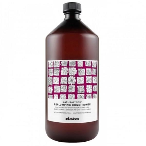 Replumping Plaukus storinantis kondicionierius pH 4, 1 l