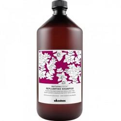 Replumping Plaukus storinantis šampūnas pH 5.5, 1 l