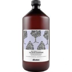 Calming Šampūnas jautriai galvos odai pH 5.5, 1 l