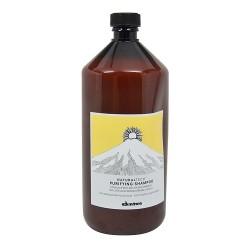 Purifying Šampūnas nuo pleiskanų pH 4.9, 1 l