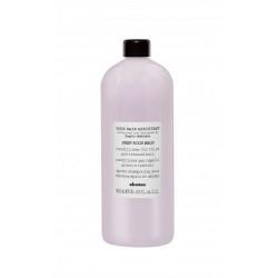 Prep Conditioner YHA Maitinantis kondicionierius storiems ir pažeistiems plaukams, 900 ml