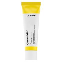Ceramidin Cream Moisture Retention Drėkinamasis veido kremas, 50ml