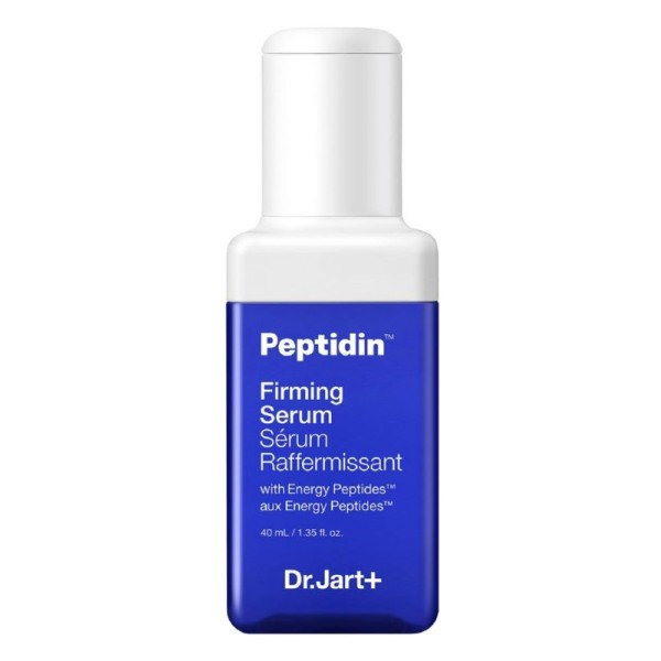 Peptidin Firming Serum Veiod odą stangrinantis serumas, 40ml