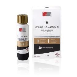 Spectral DNC-N Plaukų augimą skatinanti priemonė, 60ml