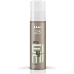 Eimi Pearl Styler Formuojamasis plaukų gelis, 100 ml