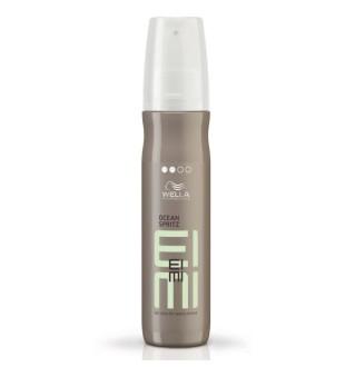 Wella Eimi Ocean Spritz Formuojamasis plaukų purškalas su druska, 150ml | inbeauty.lt